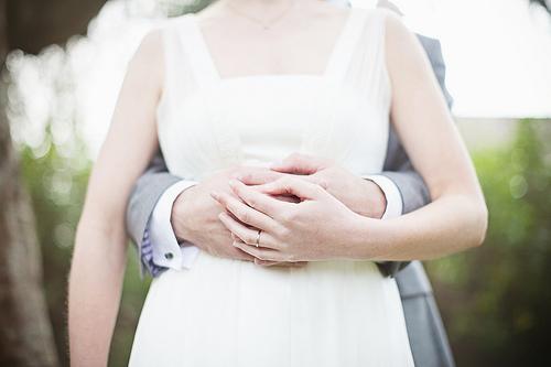 結婚登記流程
