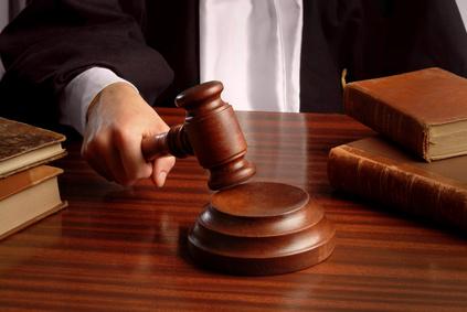 找律師需留心的注意事項分享