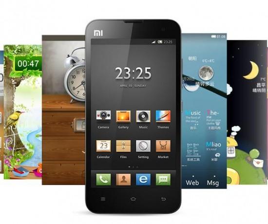 紅米手機台灣購買方式整理 0140 550x460
