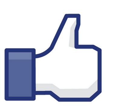 黃小博們最大化臉書自然觸及率吧