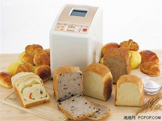 傷害人體的食安問題 麵包、麵條、豬油怎麼做? 018