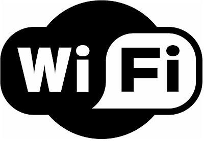 你家的無線AP有設密碼嗎? 小心WIFI變成幫兇