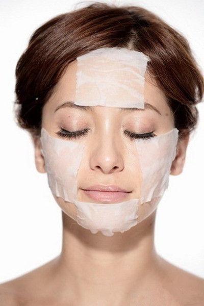 冬天皮膚保溼保養的方法 拒絕「癢、乾、痛」