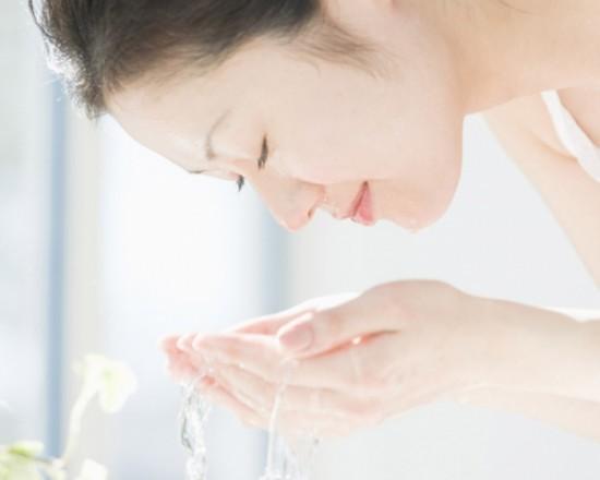 請注意!你有肌膚缺水問題嗎?