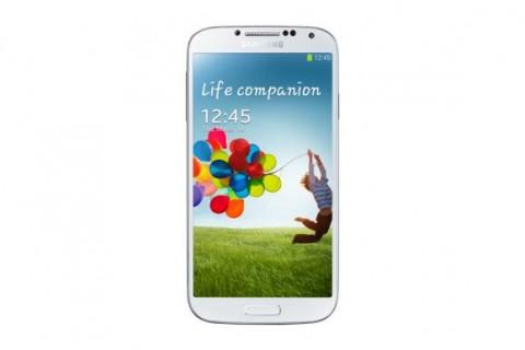 2014年手機市場將主推中低階智慧手機?