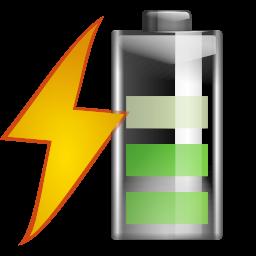 鋰電池充電保養 避免過充、過放