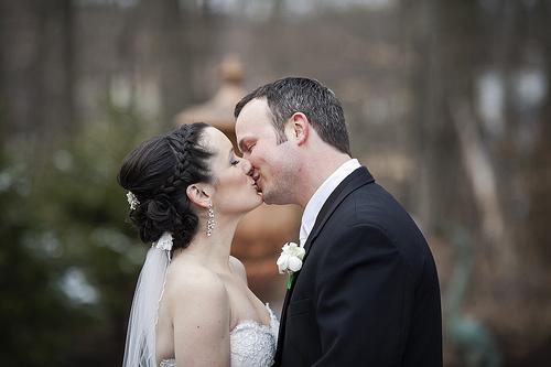 婚姻生活經營 良好溝通互動
