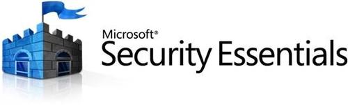 Windows XP大限後仍可使用 Microsoft Security Essentials至2015年