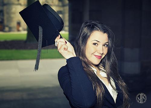 畢業生面試求職必問細節及10大問題