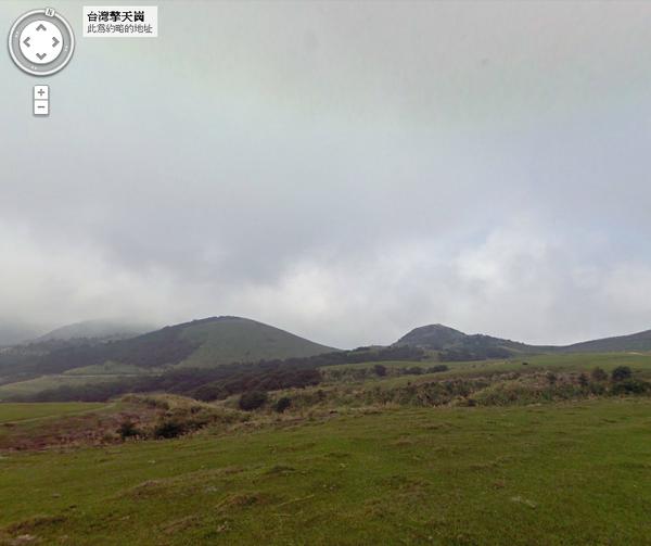 過年去哪玩 2014年Google街景告訴你
