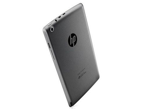 手機低價風潮態勢 HP推200美元