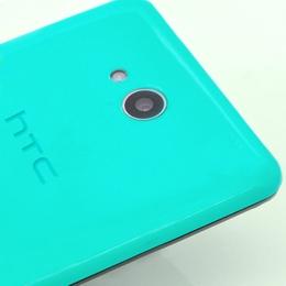 HTC將推聯發科八核心中階價位手機