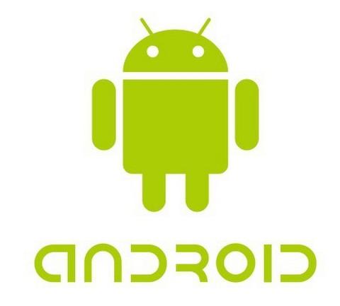 Android Cpu頻率調整工具說明