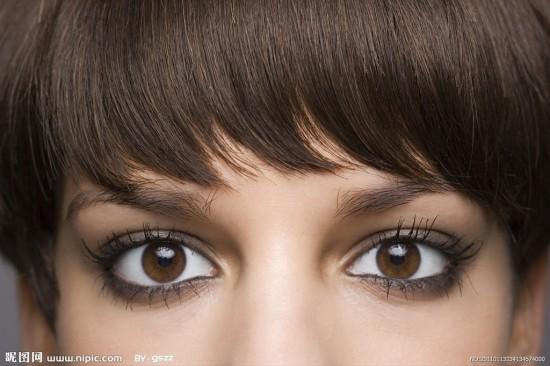 眼睛不適症狀及調適方法