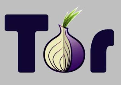 代理伺服器瀏覽器 Tor Browser (美國IP)