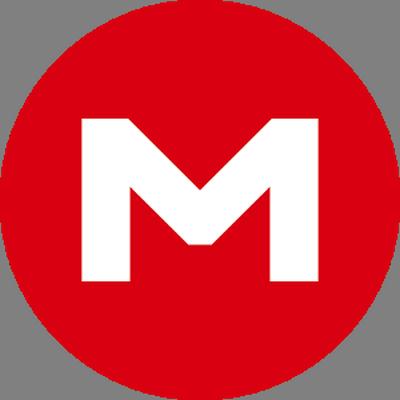 Mega免費空間同步軟體 MEGAsync中文版
