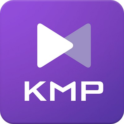 Kmplayer手機繁體中文版