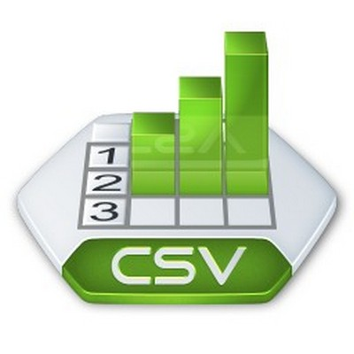 csv檔是什麼? 免費CSV檔編輯工具