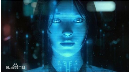 微軟語音助理服務推出 Cortana進軍車用市場