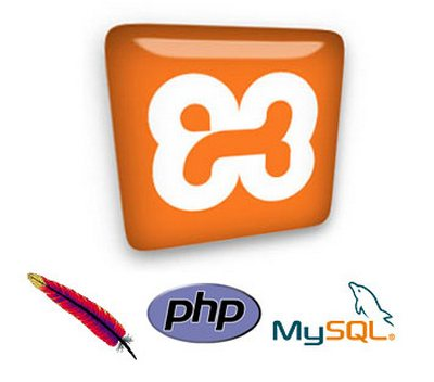 PHP server 架站軟體 XAMPP