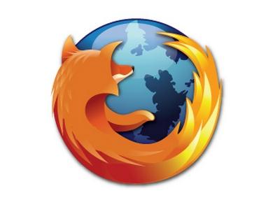 火狐Firefox新分頁被綁架