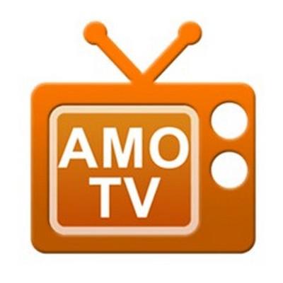 Amo TV