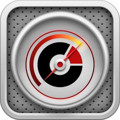 手機網路速度測試1