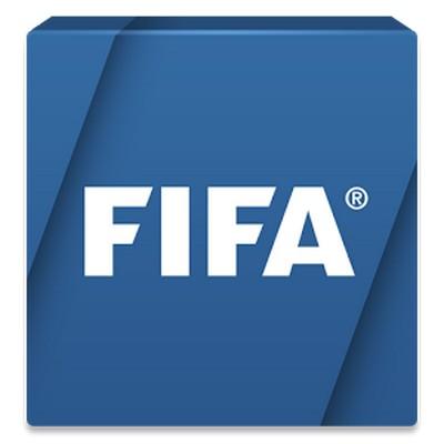 世足2014賽程轉播官方APP