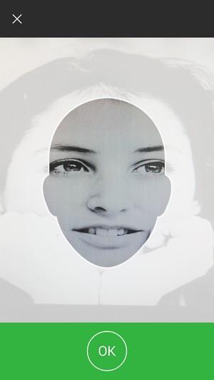「LINE Selfie Sticker」讓你獨創個人頭像貼圖04