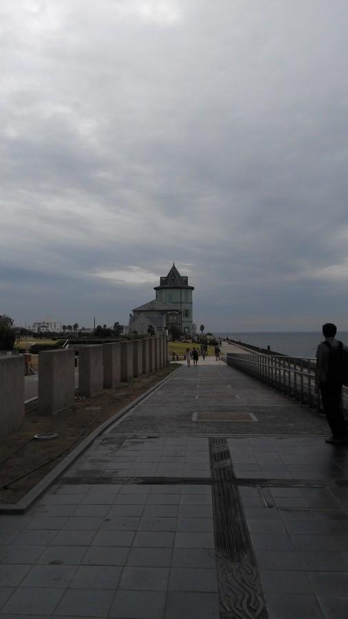 明石海峽大橋體驗05