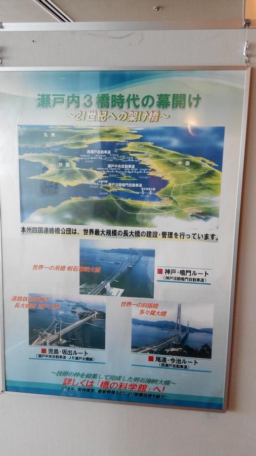 明石海峽大橋體驗09