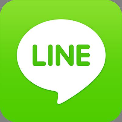 line ipad版下載201401
