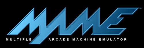 大型電玩模擬工具 mame模擬器下載