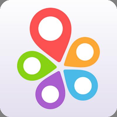 自訂行程 台灣微旅行好幫手 微旅行 For Android00