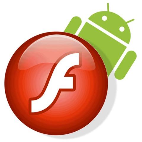 安卓手機安裝 Adobe flash player for Android01