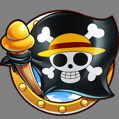 海賊王新世紀 我要成為海賊王00