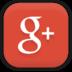 分享到 Google+