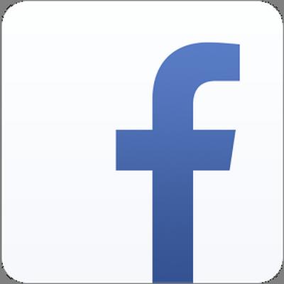 精簡版Facebook APP Facebook lite01