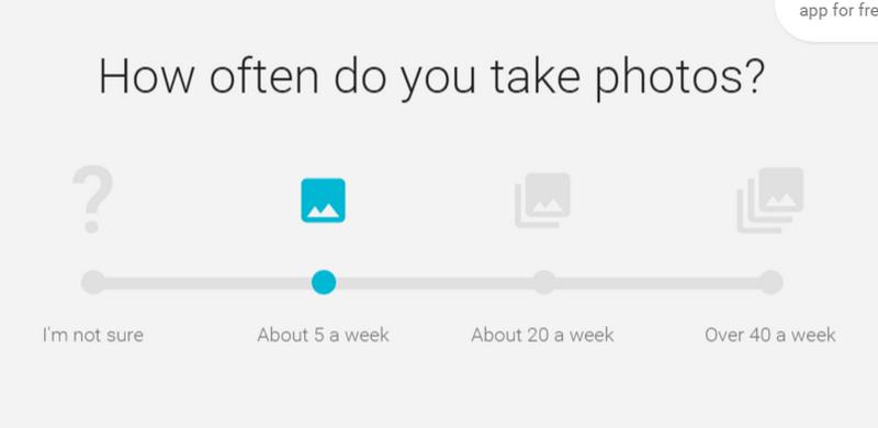 如何挑選安卓Android手機03