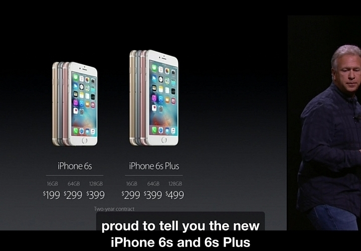 iPhone 6s規格介紹a02