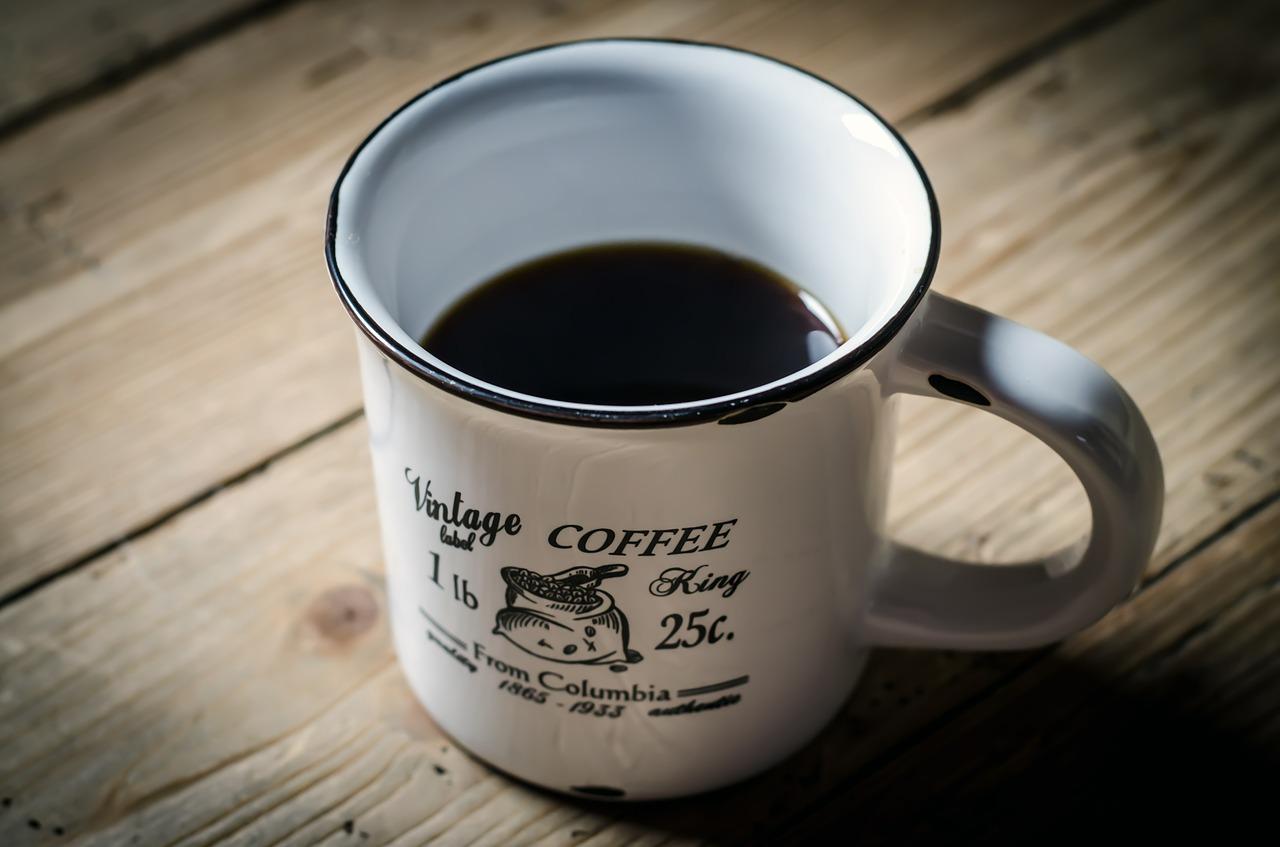 咖啡2B致癌物01