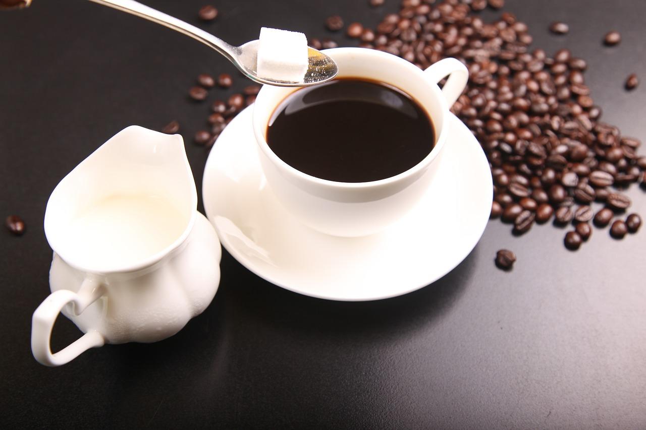 咖啡2B致癌物02