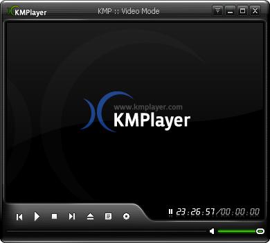 kmplayer繁體中文版 2013