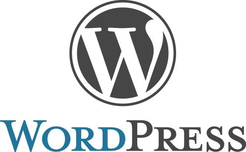 WordPress中文版 3.2.2