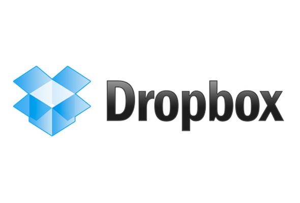 dropbox下載
