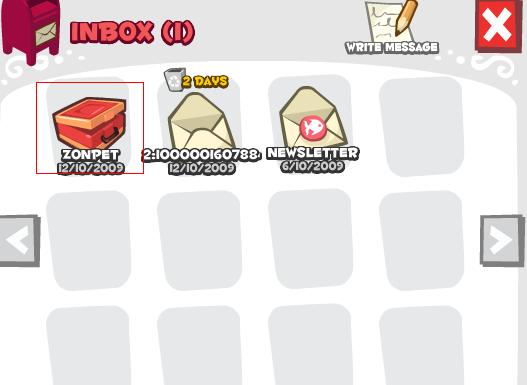 午餐盒計劃 Lunch Box7