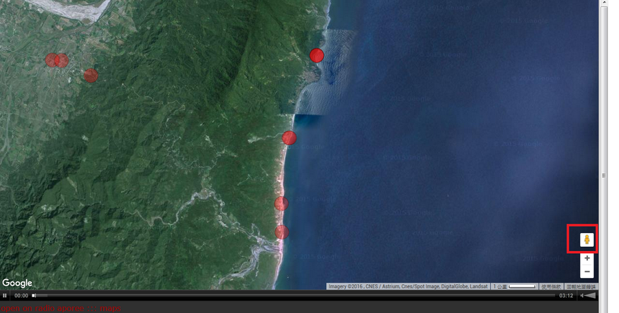 台灣聲音地圖 Soundandtaiwan02