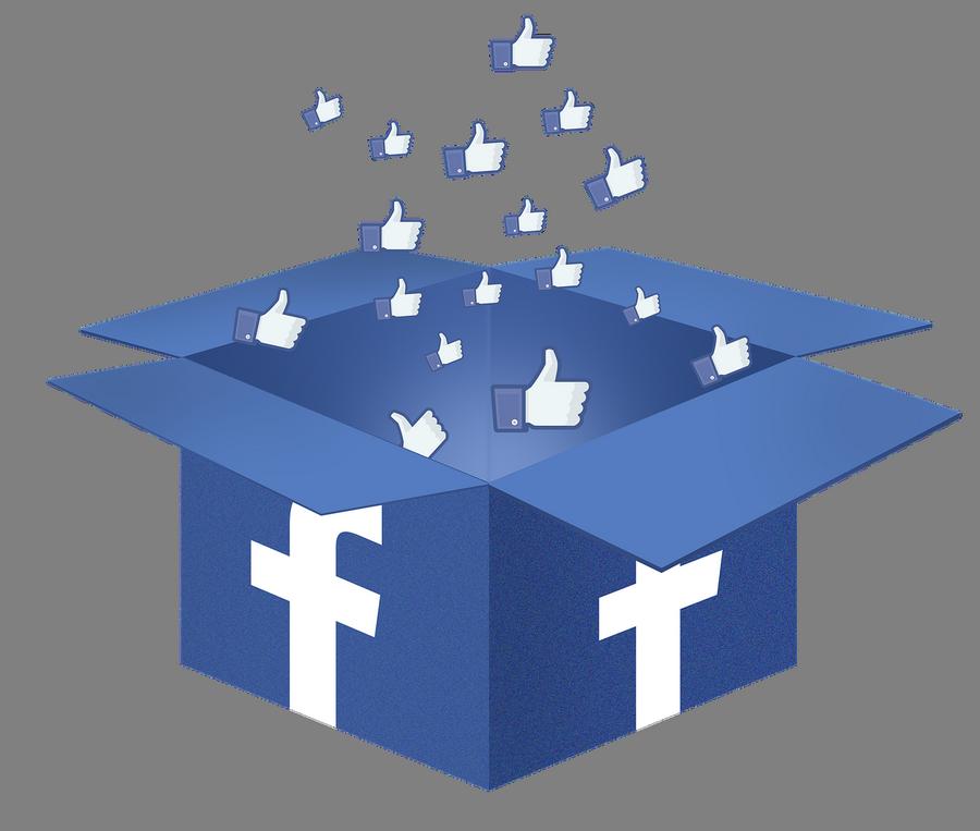 臉書政策新增 增加閱讀時間演算法、粉絲團活動不可強迫留言或標註01