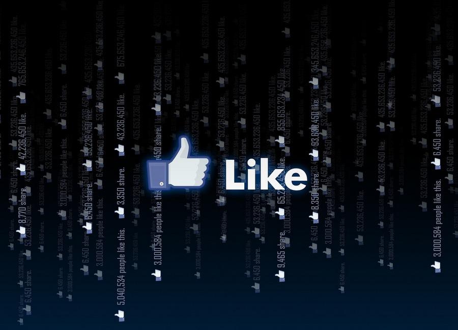 臉書政策新增 增加閱讀時間演算法、粉絲團活動不可強迫留言或標註02