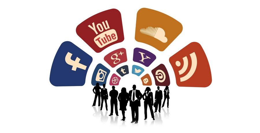 社群Hashtag 協助Facebook、Instagram經營增加追蹤人數01